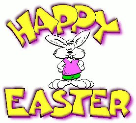 Happy-Easter-happy-Easter-17