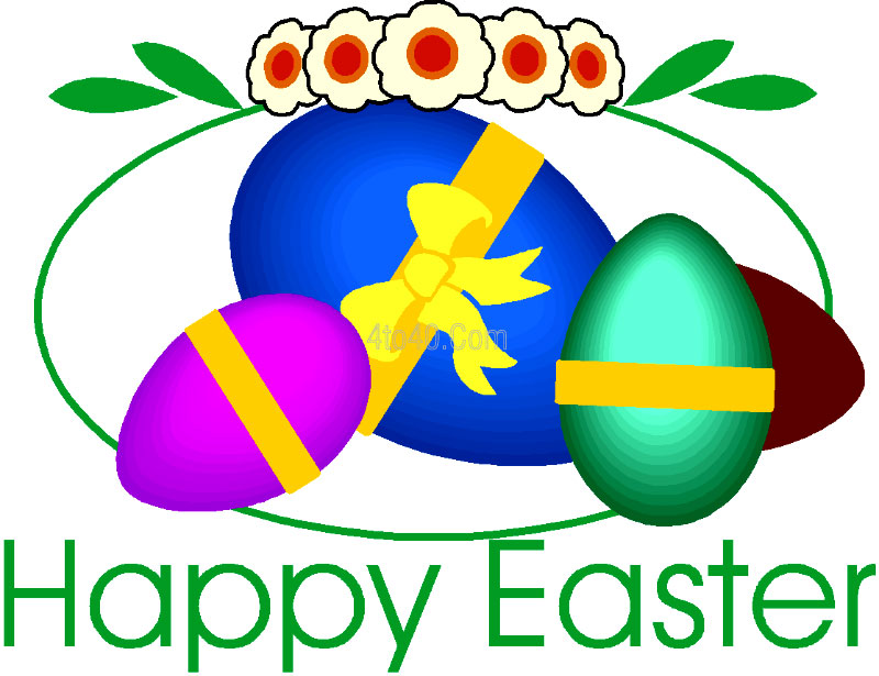 Happy Easter Sunday Clip Art Free and pn-Happy Easter Sunday Clip Art Free and png images | Download Free-13