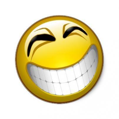 happy face clip art   Big Smiley Face Cl-happy face clip art   Big Smiley Face Clip Art   Face Beautiful Site-18