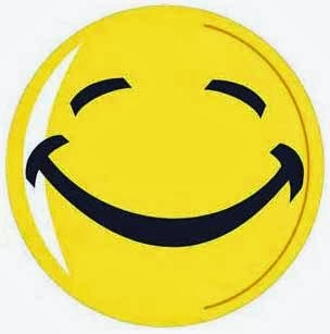 Happy face smiley face happy smiling face clip art at vector clip 2 - Clipartix