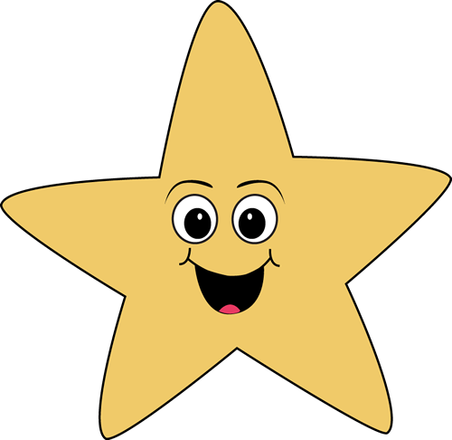 Happy Face Star. Happy Face Star Clip Ar-Happy Face Star. Happy Face Star Clip Art ...-16
