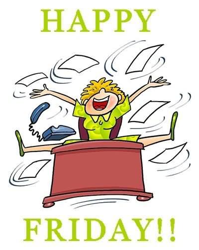 happy-friday-animated- .-happy-friday-animated- .-13