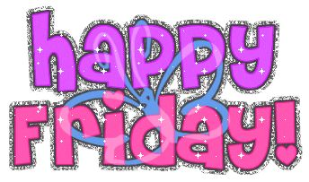 Happy friday clip art happy friday clipart graphics mments