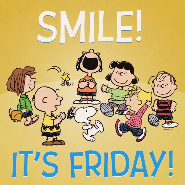 ... Happy Friday Clipart Cartoon 2014090-... Happy Friday Clipart Cartoon 20140904120643. Friday cliparts-11