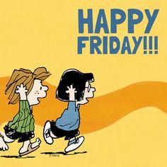 Happy Friday!-Happy Friday!-14