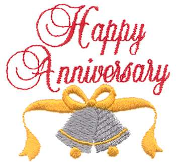 Happy Friendship Anniversary Mi Vida Camila And Anas Ahmed