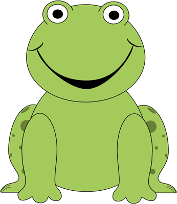 Happy Frog-Happy Frog-13