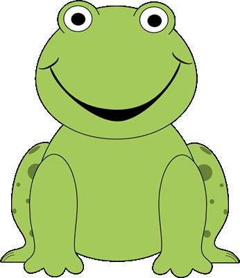 Happy Frog-Happy Frog-17