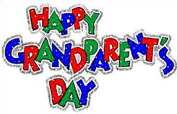Happy Grandparents Day-Happy Grandparents Day-12