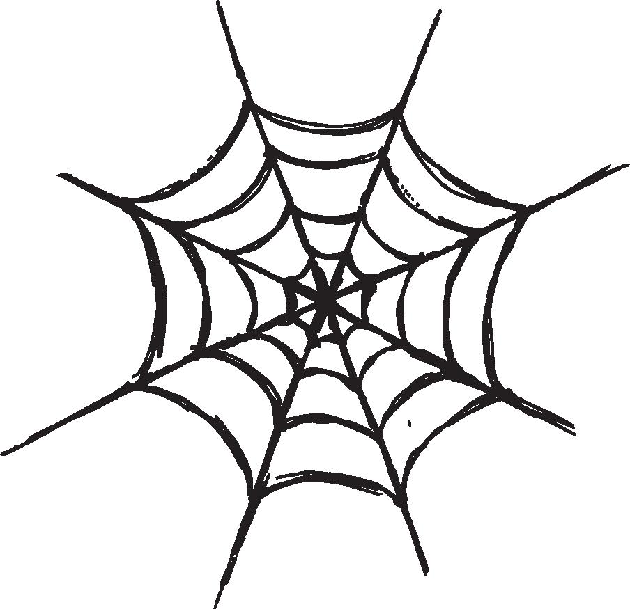 Happy Halloween Clip Art Clip Art For Halloween Clipart Best