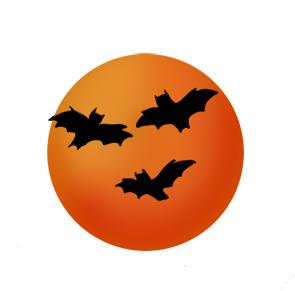 Happy Halloween Clip Art-Happy Halloween Clip Art-17