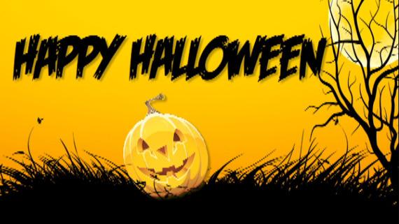 Happy Halloween!-Happy Halloween!-16