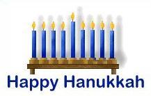 Happy Hanukkah-Happy Hanukkah-16