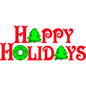 Happy Holiday Clip Art Clipart Best-Happy Holiday Clip Art Clipart Best-4
