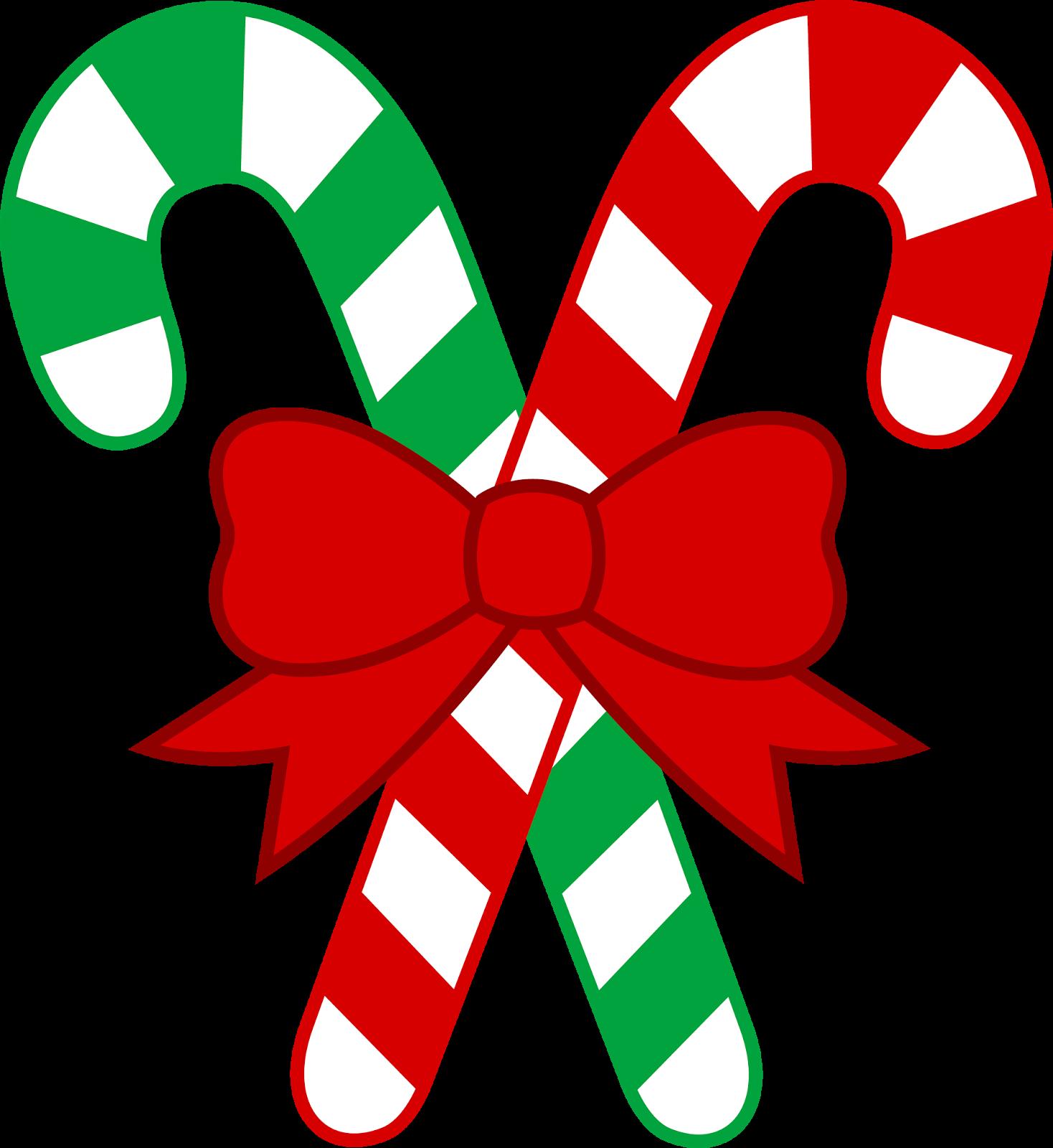 Happy Holiday Clip Art - clipartall .
