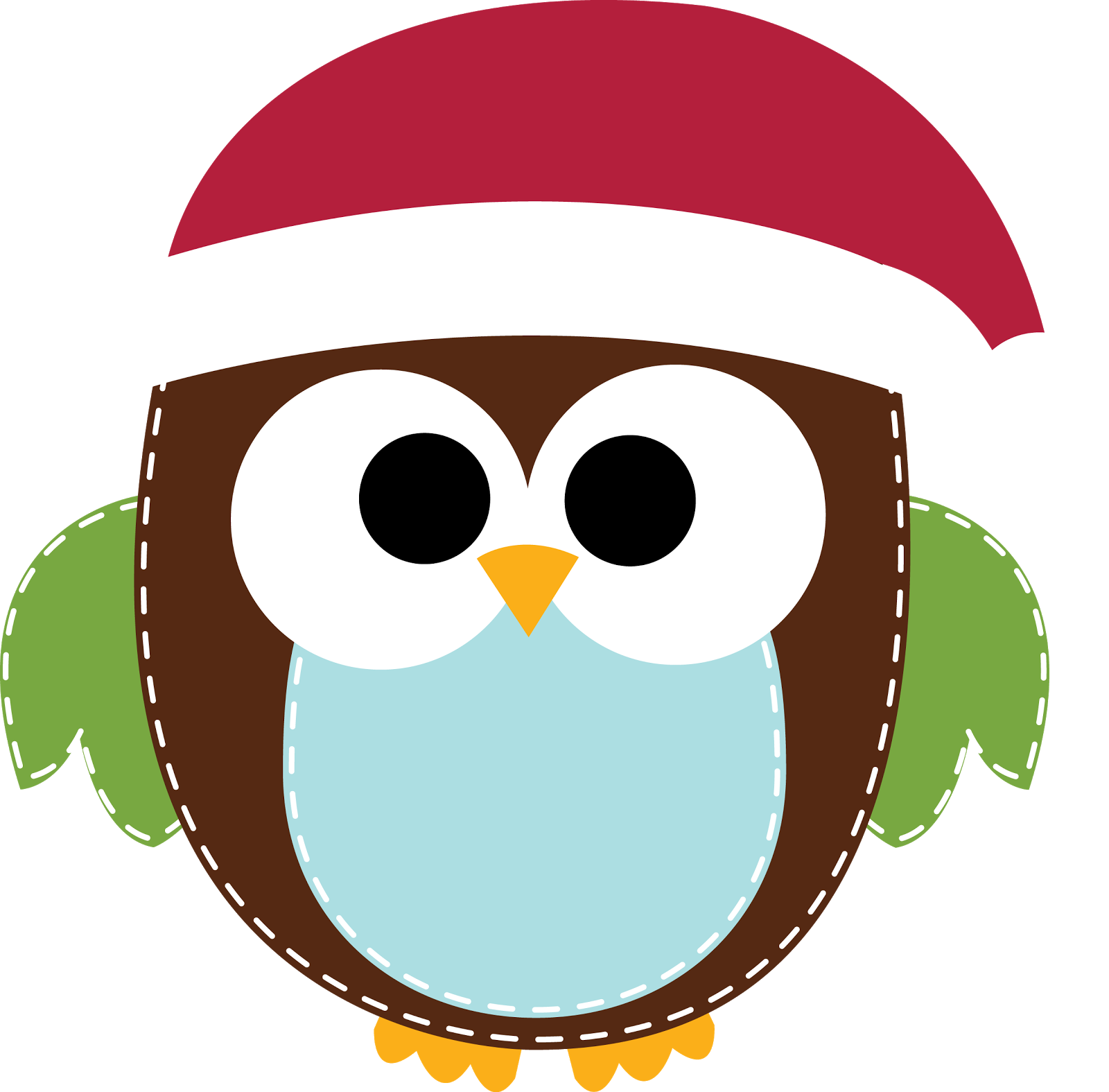 Happy Holidays 2012 Clip Art Hd Images 3 HD Wallpapers |
