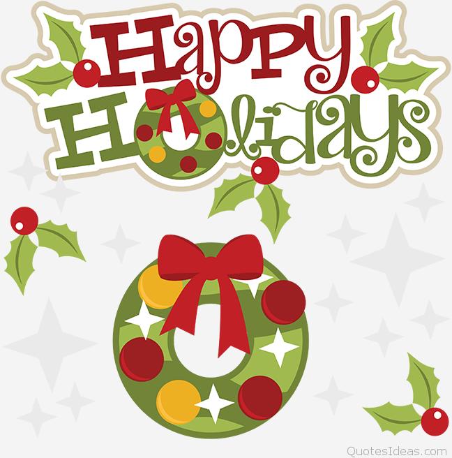 Happy-holidays-animated-clip- .-happy-holidays-animated-clip- .-6