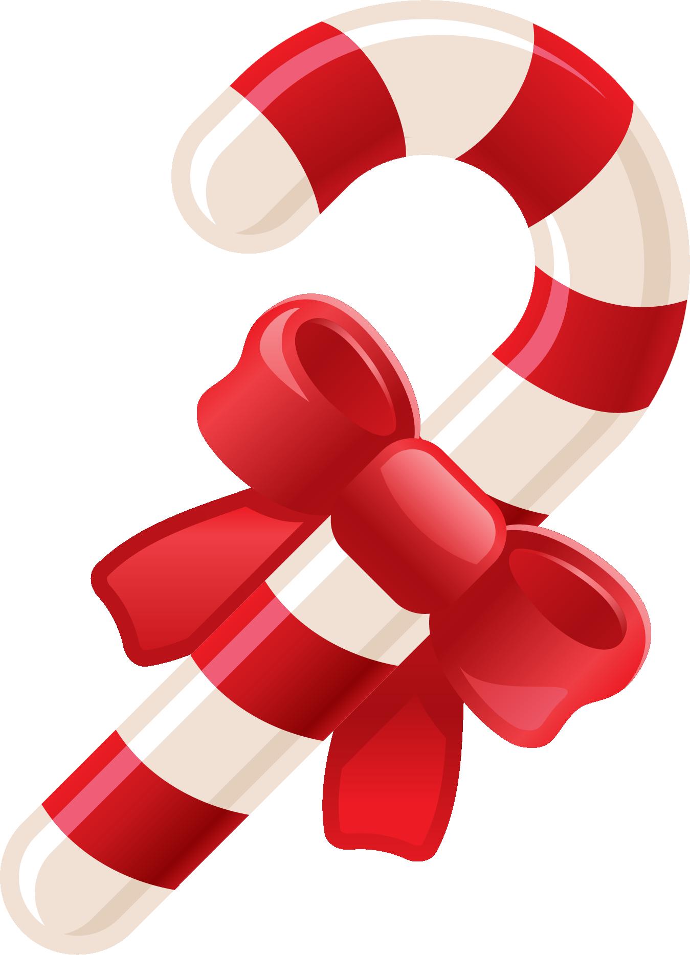 Happy Holidays Clip Art Happy Holidays Clip Art Happy Holidays Clip