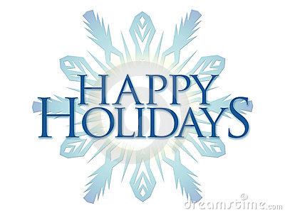 Happy Holidays Free Clipart. 174.jpg?au003d1119347130946