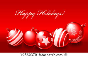 Happy Holidays-Happy Holidays-15