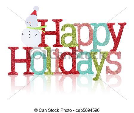 Happy Holidays Sign - A ..-Happy Holidays Sign - A ..-8