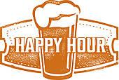 Happy Hour · Happy Hour Beer Specials-Happy hour · Happy Hour Beer Specials-11