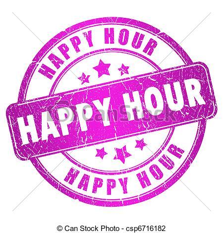 Happy Hour Stamp Happy Hour Clip Artby .-Happy hour stamp Happy hour Clip Artby ...-12