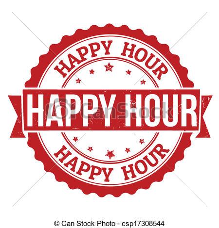 ... Happy Hour Stamp - Happy Hour Grunge-... Happy hour stamp - Happy hour grunge rubber stamp on white,.-14