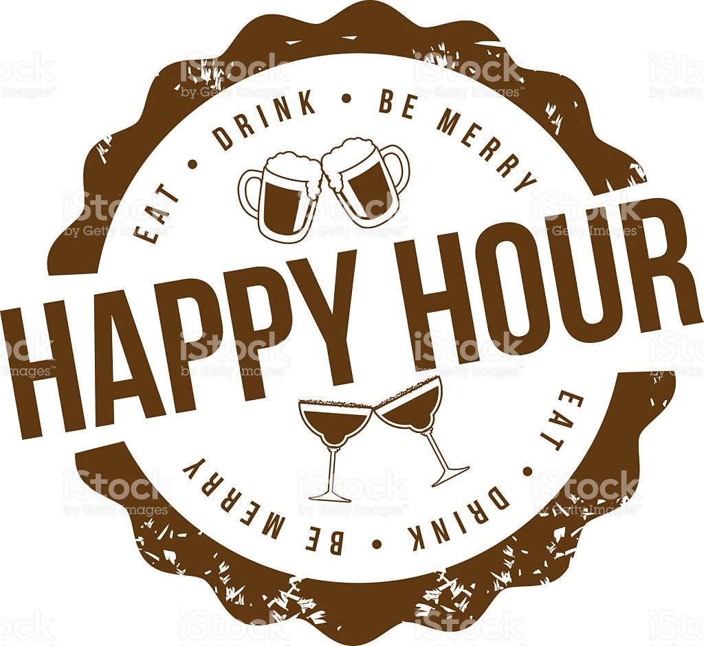Happy Hour Stamp Royalty-free Stock Vect-Happy hour stamp royalty-free stock vector art-15
