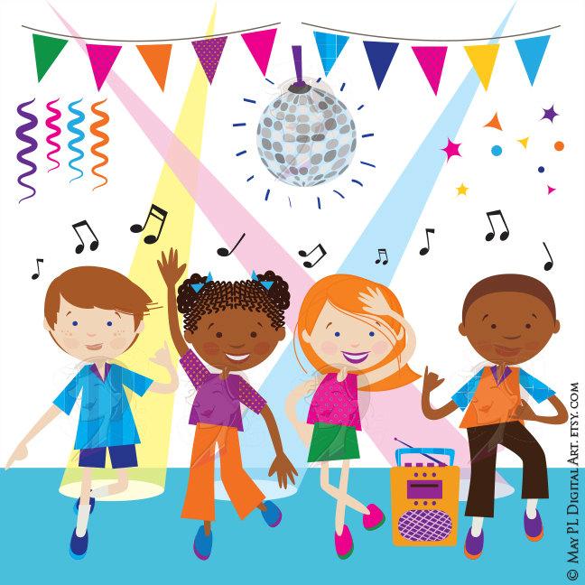 Happy Kids Clip Art. 0e217158979d96cb736f85ba6cf37a .