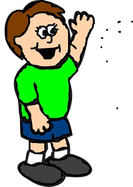 Happy Kids Clipart | Clipart library - Free Clipart Images