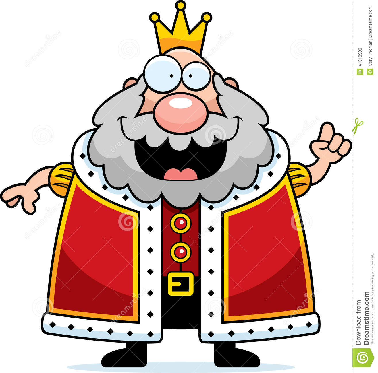 Happy King Clipart-Happy King Clipart-6