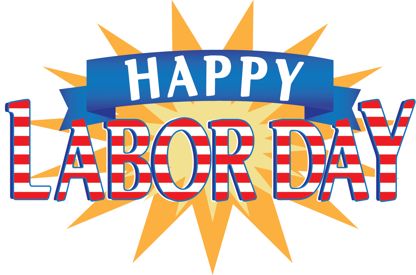 Happy Labor Day 2014 Pictures Images Clipart