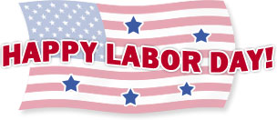 happy labor day with stars-happy labor day with stars-17
