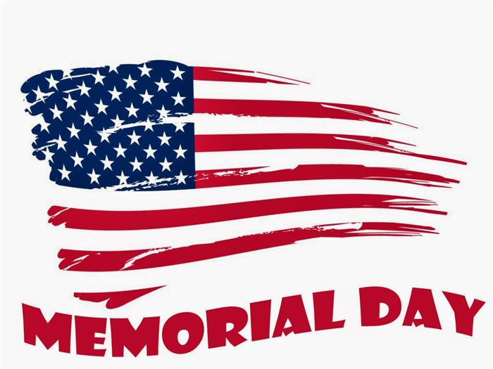 Happy memorial day clip art pictures free 2