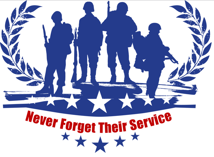Happy memorial day clipart 6 cliparts