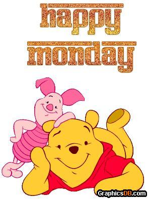 Happy Monday Clipart Happy Monday Clipart Jpg
