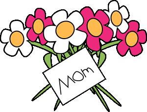 Happy Motheru0026#39;s Day Flowers