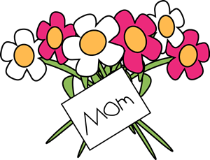 Happy Motheru0026#39;s Day Flowers-Happy Motheru0026#39;s Day Flowers-0