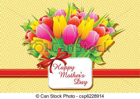 Happy Mother. Happy Mother. Mothers Day -Happy Mother. Happy Mother. Mothers Day Clipart Free .-11