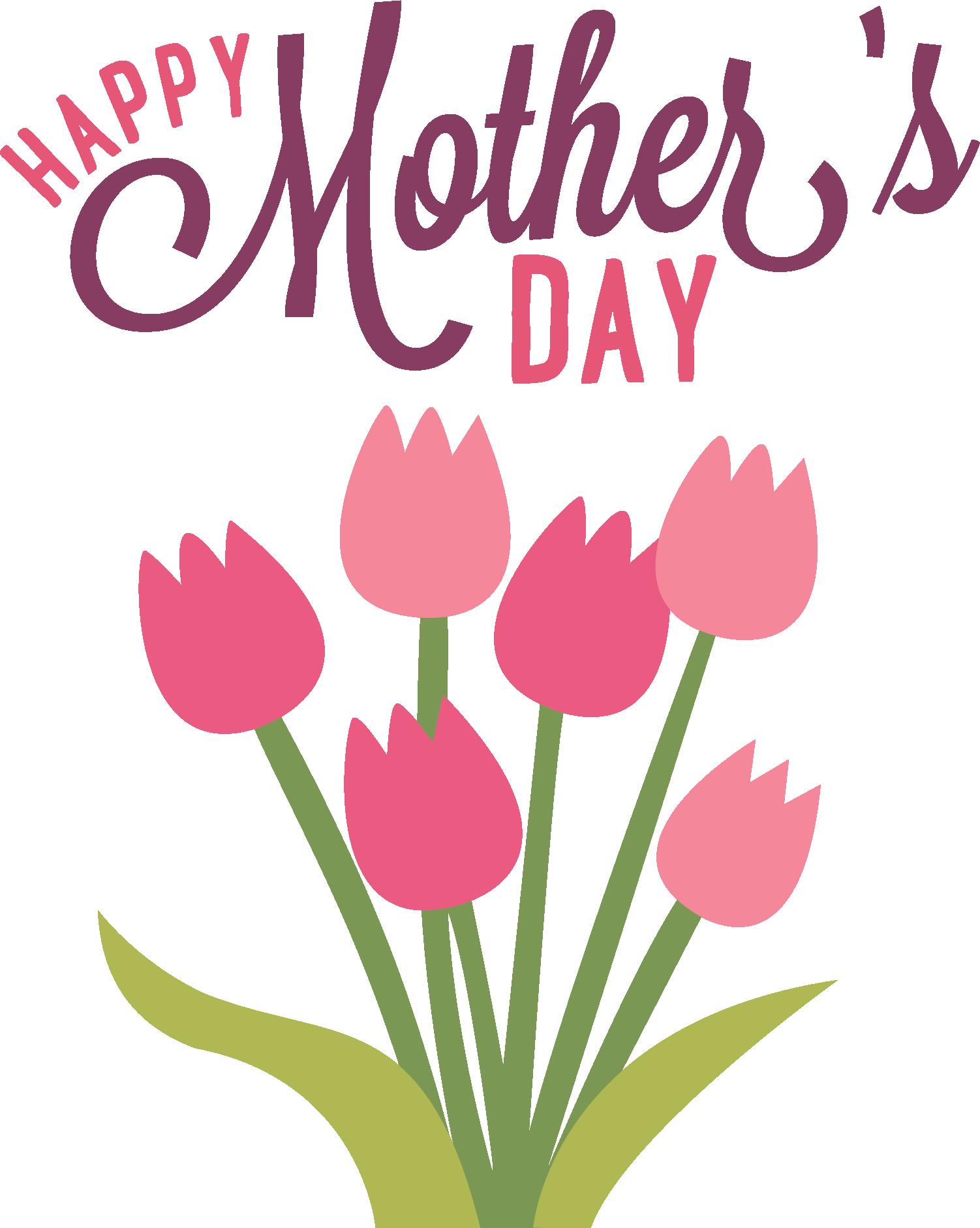 Happy Mother-Happy Mother-12