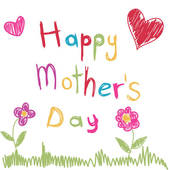 Happy Mothers Day Clipart u0026amp; Happy Mothers Day Clip Art Images .