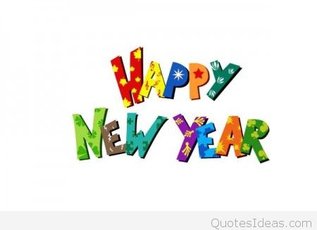 Happy-New-Year-2015-Clip-Art- - Clip Art New Years