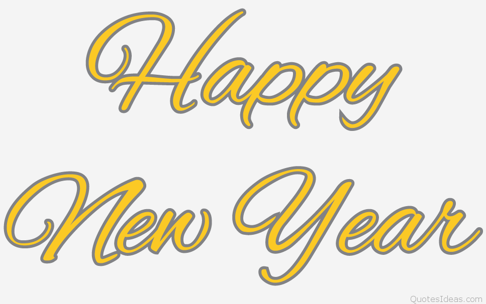 Happy-new-year-clip-art-314471-happy-new-year-clip-art-314471-7