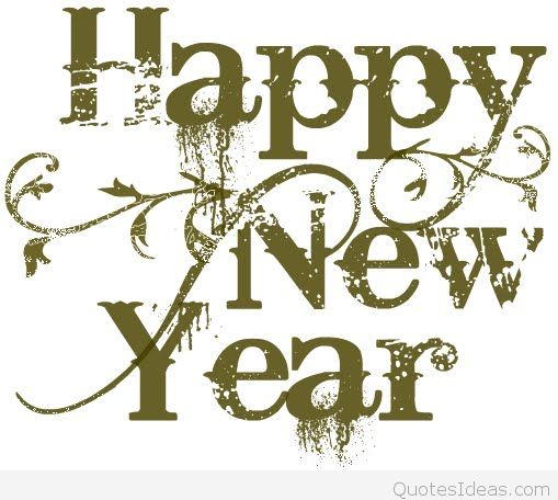 Happy-New-Year-Clip-Art-Free-Happy-New-Year-Clip-Art-Free-8