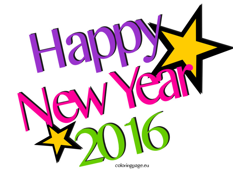 Happy new year clip art free vector for free download about 2 .