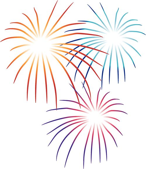 Happy new year clip art image-Happy new year clip art image-14