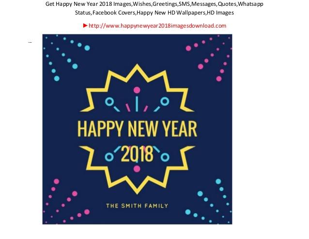 . ClipartLook.com 3. Get Happy New Year 2018 ClipartLook.com