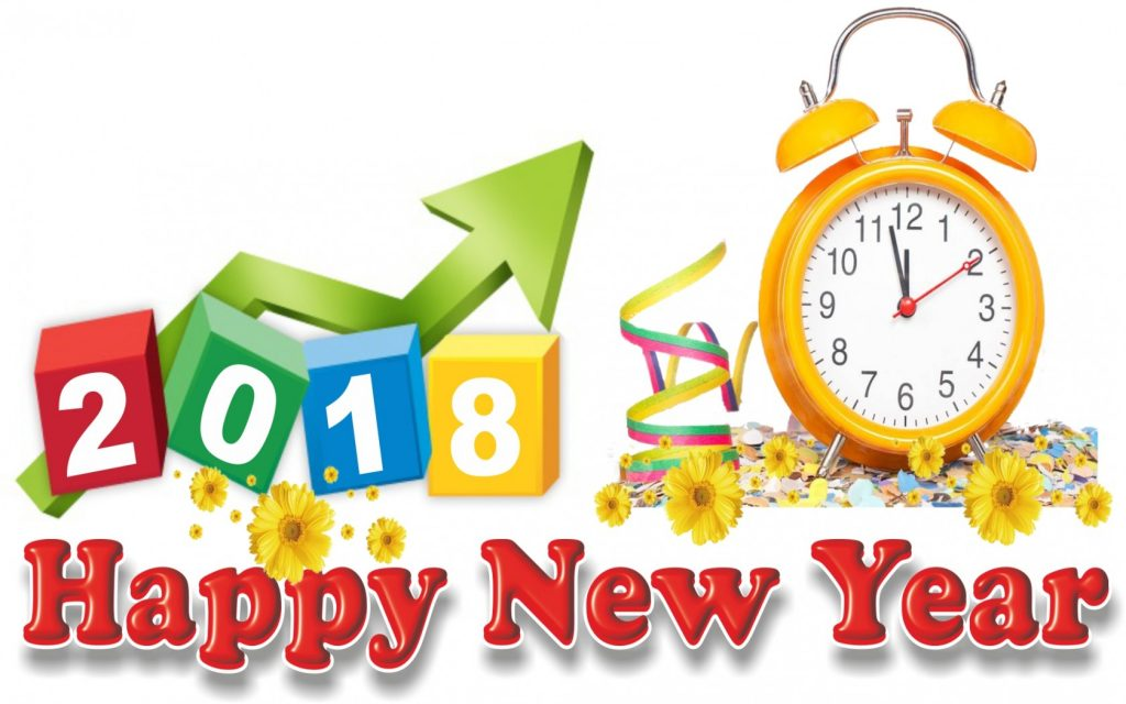 Free Happy New Year Clipart-Free Happy New Year Clipart-8