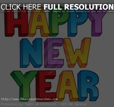 ... happy-new-year-clipart-pictures
